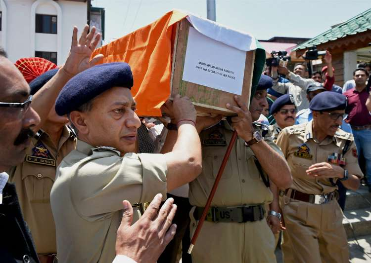 Three more arrested have been arrested case of lynching of- India Tv