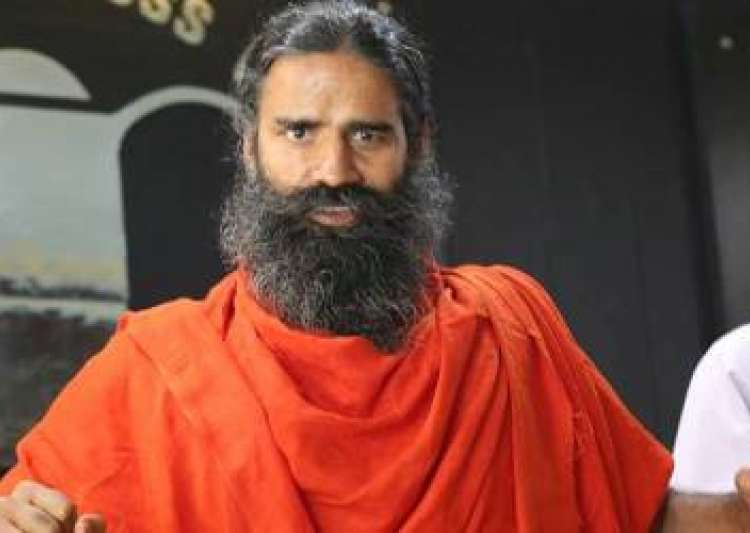 baba ramdev yoga sushil kumar- India Tv