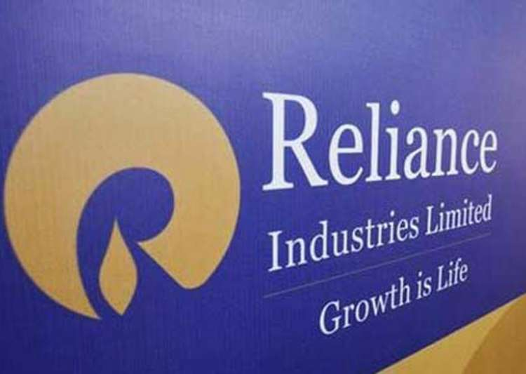 RIL's new capex plan to delay deleveraging, says S&P- India Tv