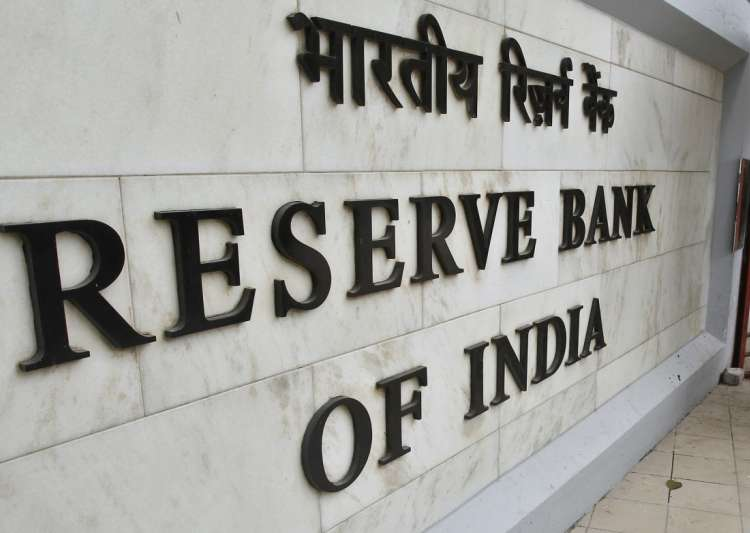 The RBI had last week identified 12 large defaulters for- India Tv