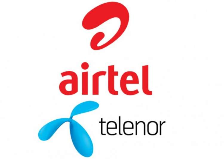 Bharti Airtel gets SEBI and stock exchange nod for Telenor acquisition