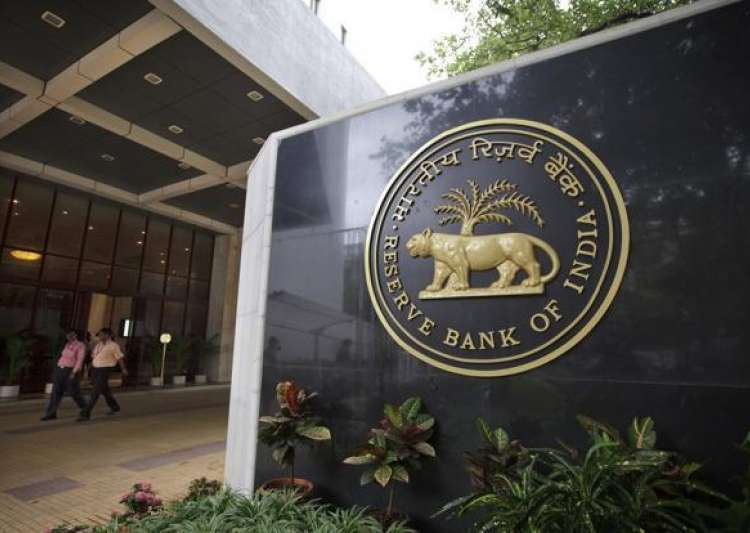 Bank credit has seen a manifold jump in the past 25 years,- India Tv