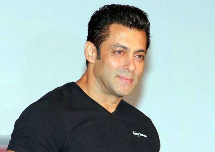 Salman Khan's sorrow when he was only 16 — HEARTBREAK