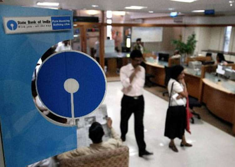 State Bank of India's revised norms for service charges- India Tv
