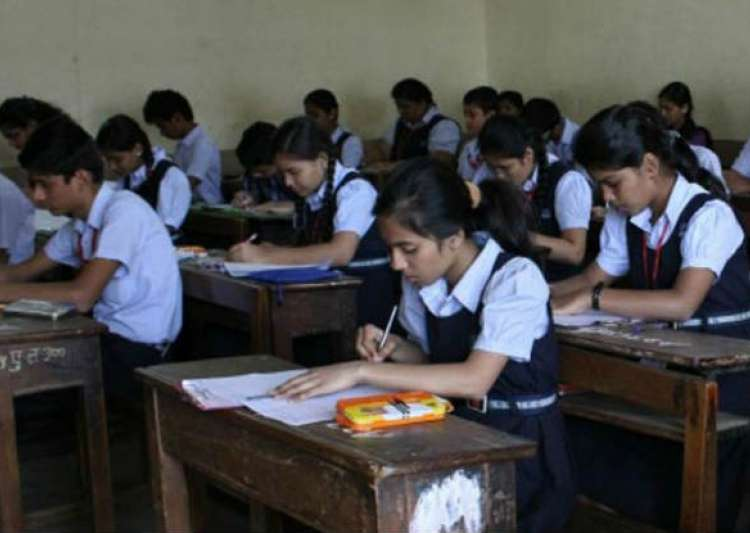 CBSE 10th Result Date Not Confirmed By Board Yet