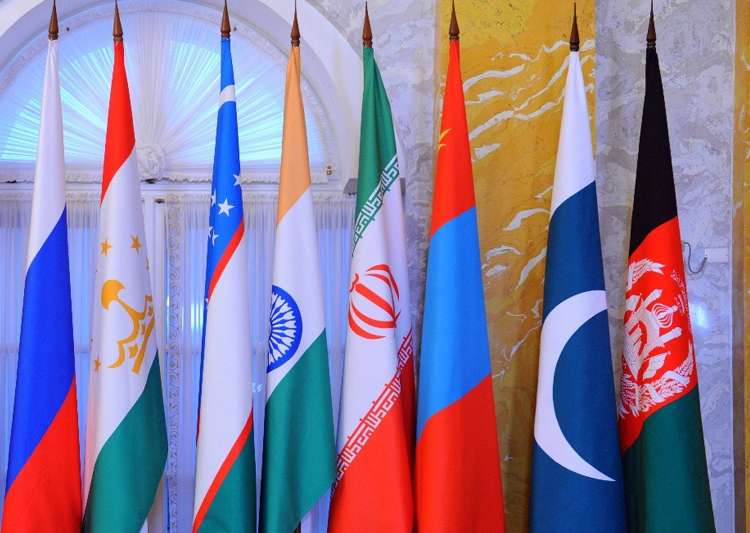India, Pakistan to become full SCO members at Astana- India Tv