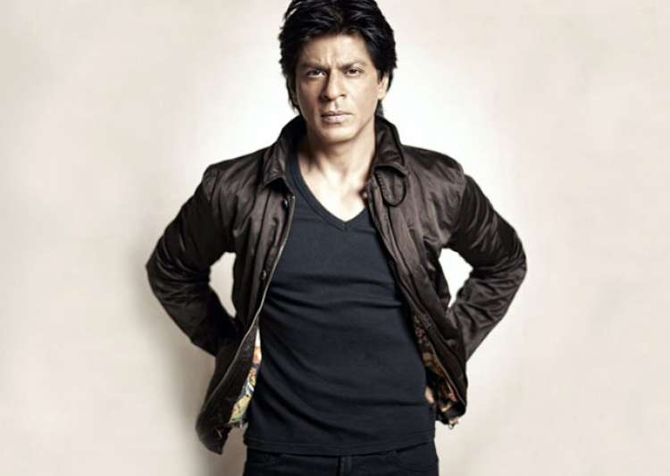 This is why Shah Rukh Khan won't be a part of IIFA 2017