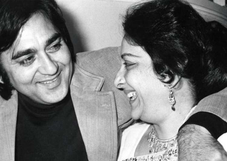 5 lesser known facts about Sunil Dutt- India Tv