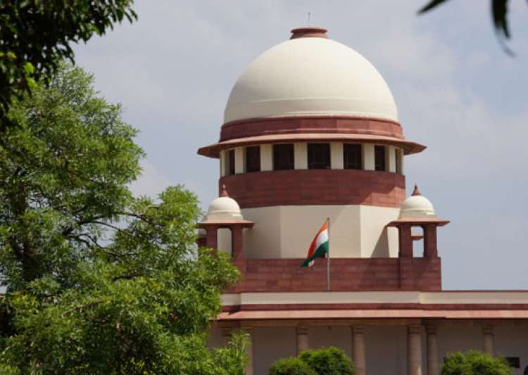 SC orders CBSE to announce NEET 2017 results by June 26