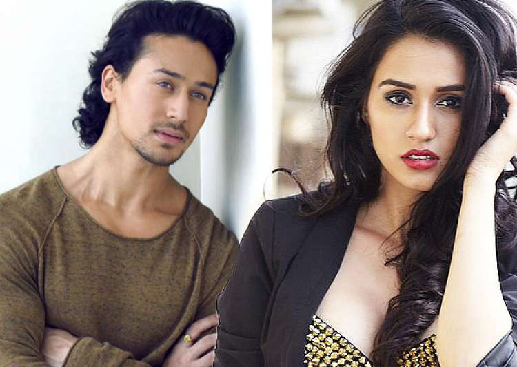 kriti sanon and tiger shroff dating after divorce