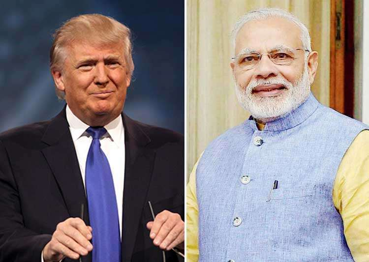 US to host Indian PM Modi later this month: State Department