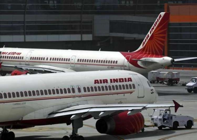 Rules for for unruly passengers to be made public in 1st- India Tv