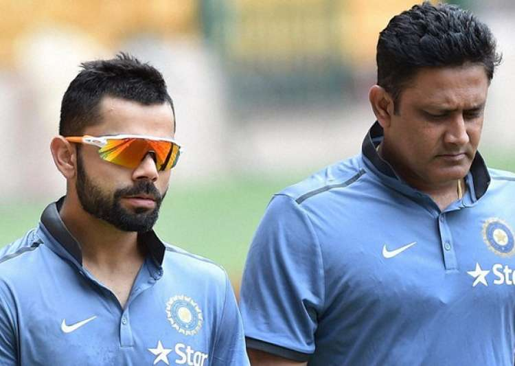 BCCI to invite more applications for coach's post