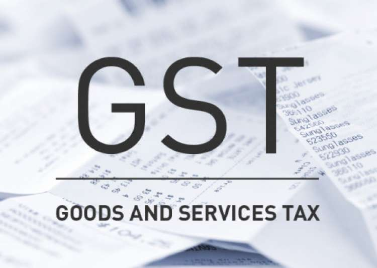 What Is GST Meaning, full form and GST rates- India Tv