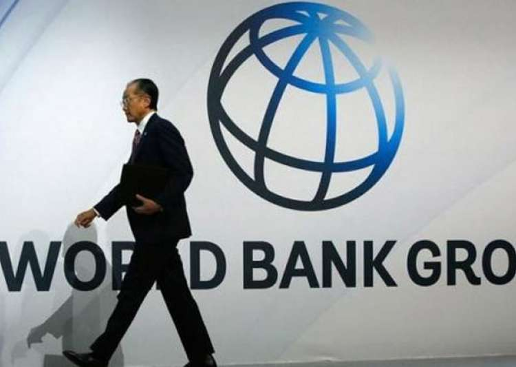 The World Bank has cleared a 250-million loan for training