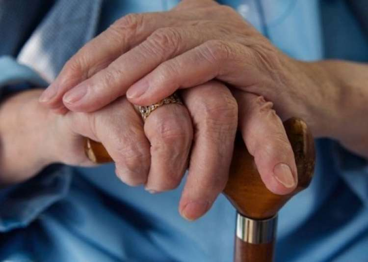 parkinson's disease link to skin cancer- India Tv