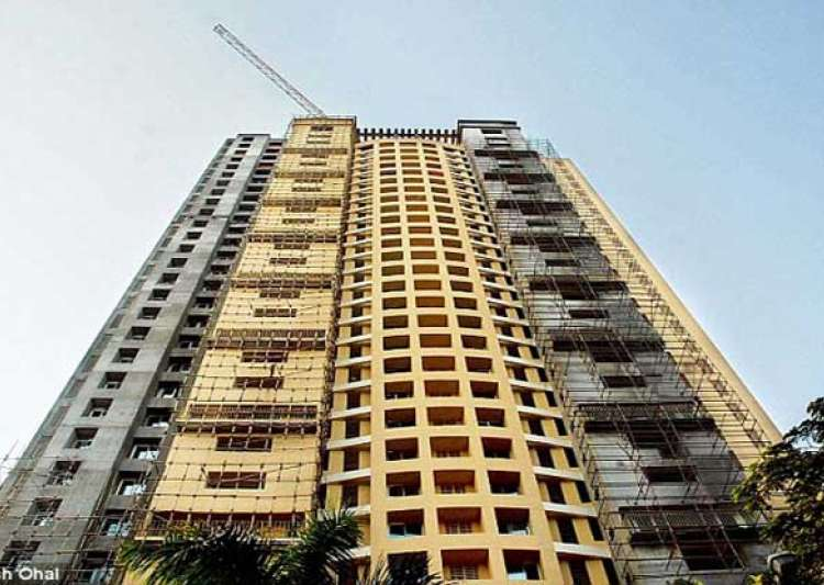Adarsh scam: Defence ministry report indicts two ex-Army- India Tv