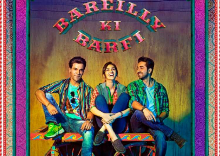 Bareilly Ki Barfi Hindi Movie All Songs Lyrics