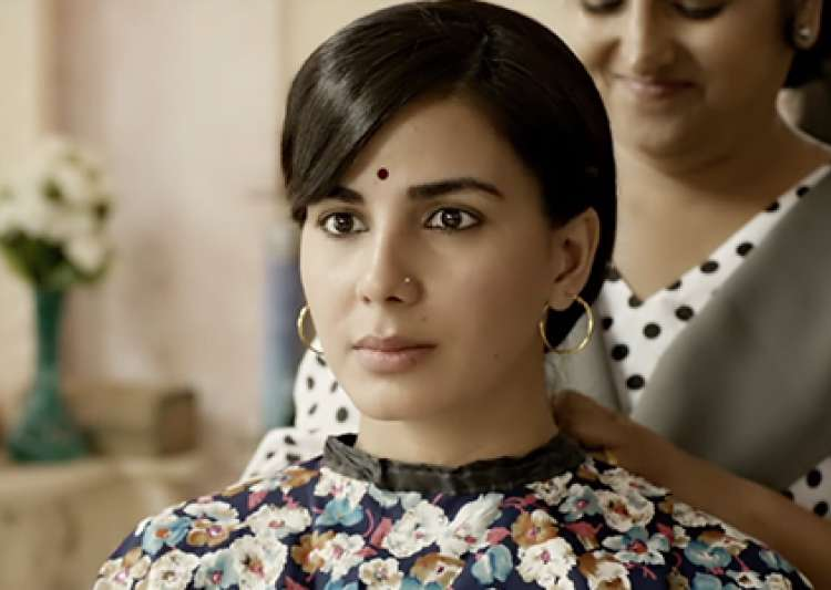 Madhur Bhandarkar's latest 'Indu Sarkar' - a throwback on the 1975 Emergency