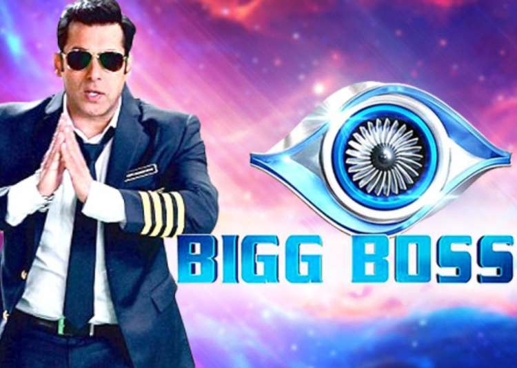 Bigg Boss 11: Dhinchak Pooja, Nia Sharma and Geeta Phogat are in the contestants list?