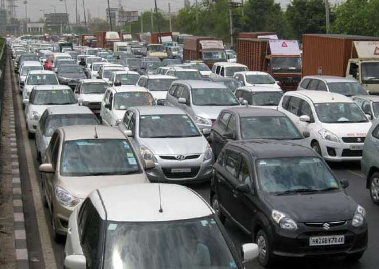 Maruti, Toyota, JLR, BMW have slashed prices