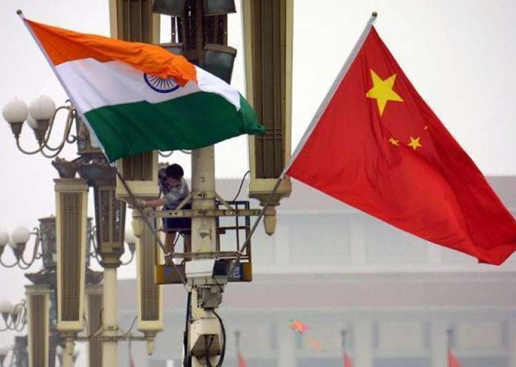 China to Play Constructive Role in Promoting India-Pakistan Dialogue - Beijing