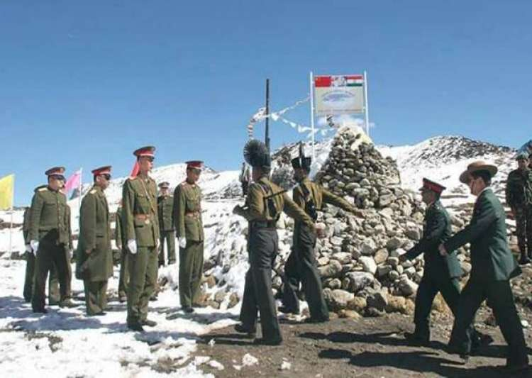 India should get ready for 'all-out confrontation',- India Tv