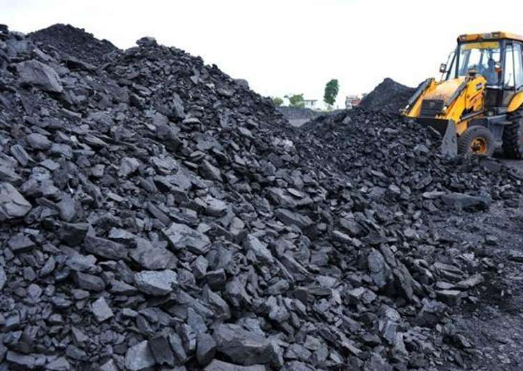 Coal India ropes in KPMG for 'Vision 2030'- India Tv
