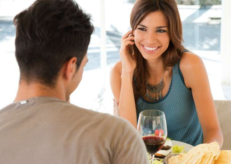 11 Hygiene tips for women before going on a date- India Tv
