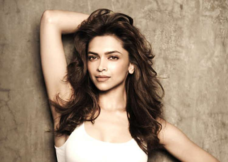 Deepika Padukone trolled for being too too thin