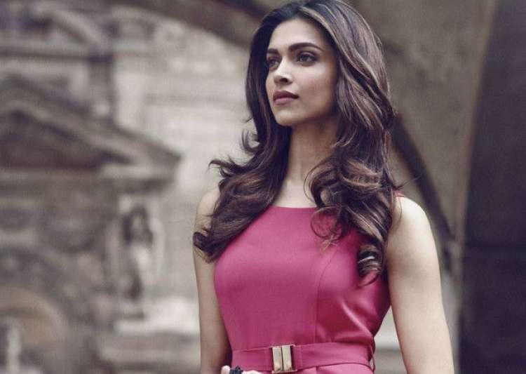 Djokovic would be happier dating Deepika Padukone, says ex-girlfriend