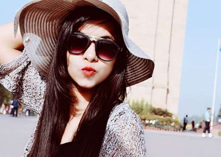Was Dhinchak Pooja's YouTube videos being deleted a PR stunt?