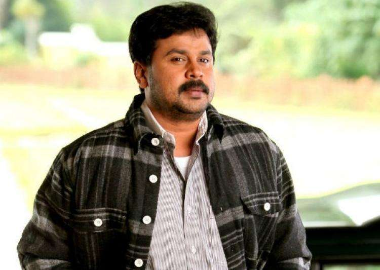 Kerala actor Dileep was arrested on conspiracy, abduction and molestation charges
