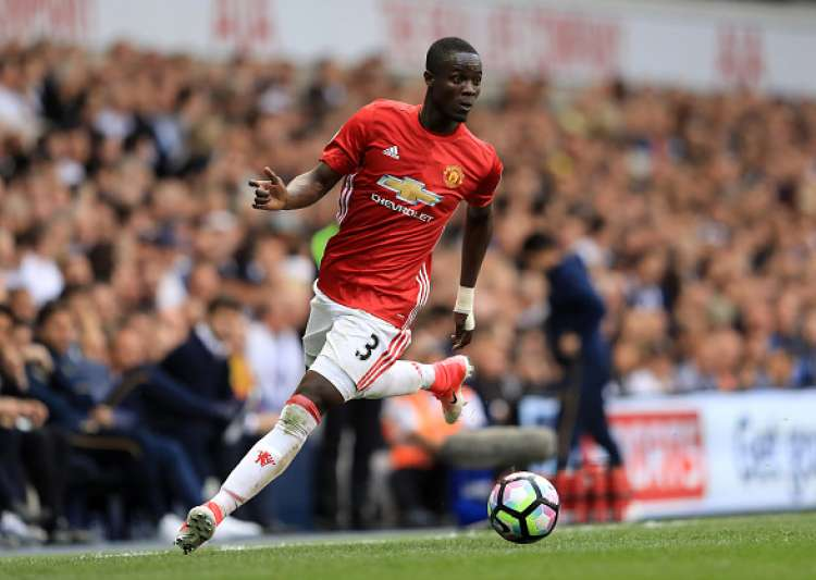 UEFA extends Eric Bailly ban to three games