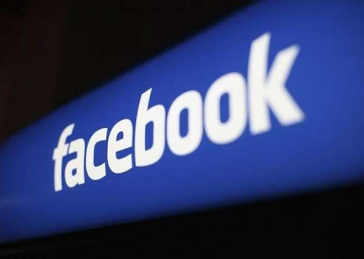 Facebook challenging US government over users' data search- India Tv