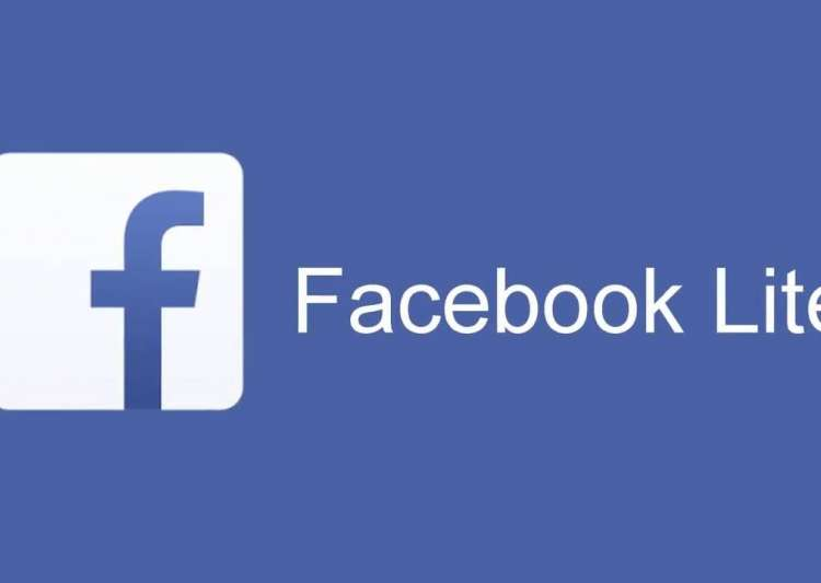 Facebook rolls out Messenger 'Lite' app in India- India Tv