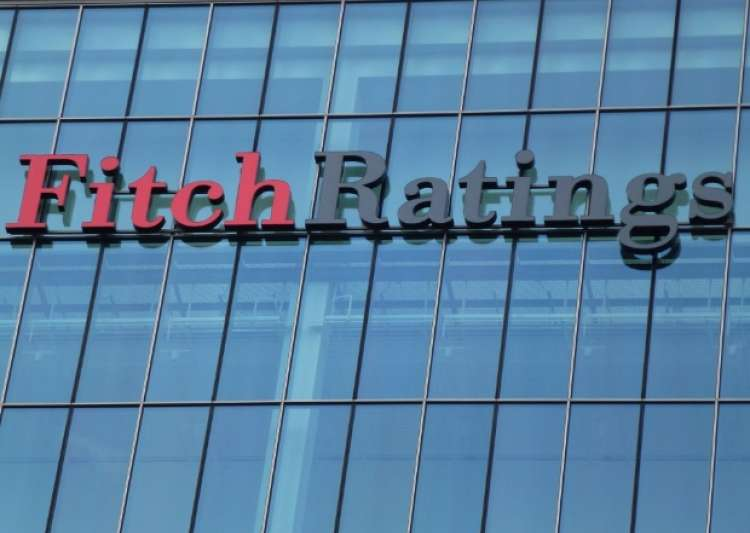 Fitch Ratings- India Tv