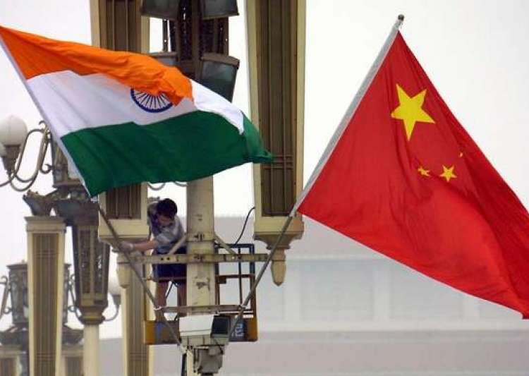 China rules out compromise with India- India Tv