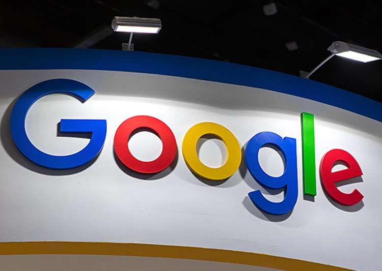 Google acquires Benguluru-based artificial intelligence firm Halli Labs for undisclosed sum