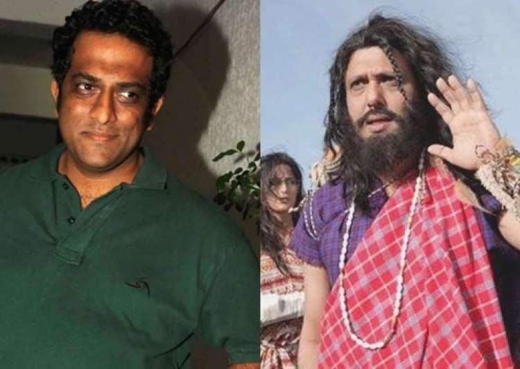 Govinda reacts not being a part of Jagga Jasoos