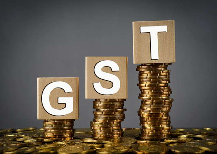 Assocham seeks review of GST rates for agricultural inputs- India Tv