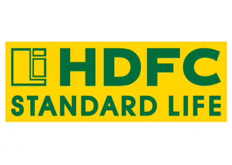 HDFC Life gets board nod for IPO