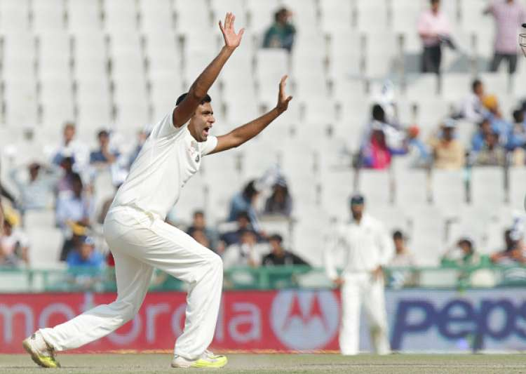 R Ashwin's childhood coach Sunil Subramanian appointed India's team manager