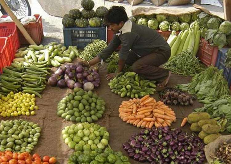 Retail inflation at new low of 1.54 pc in June- India Tv