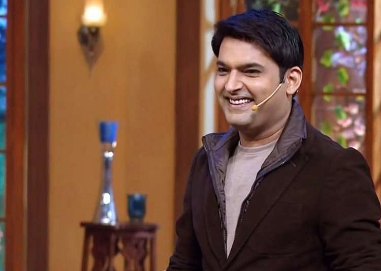 Kapil Sharma's sister Pooja talks about his ill