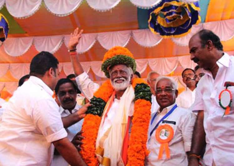 Kerala BJP Leader Accepts Rs 5.60 Cr From A Businessman