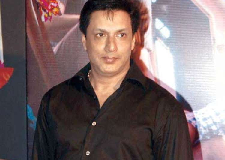 Will put disclaimer on dramatised events, says Madhur Bhandarkar