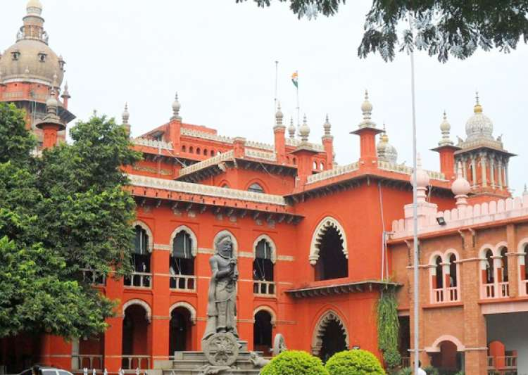 'Vande Mataram' must in TN schools, govt offices: Madras HC