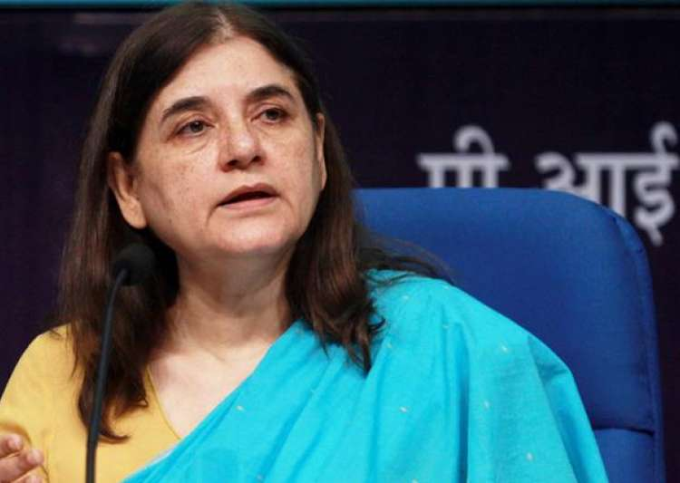 Group of Ministers approves draft national policy for women - India Tv