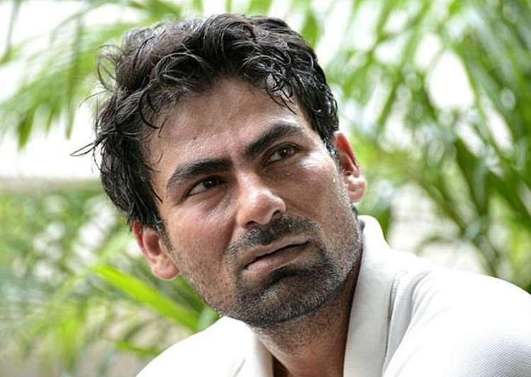 Mohammad Kaif terms communal violence in Bengal a 'shame'- India Tv